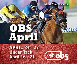 OBS Sales